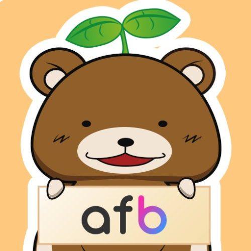 afb(アフィリエイトb)