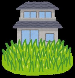 畑の雑草・畑の昆虫