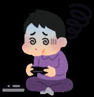 遊戯王ブログのデメリット2選