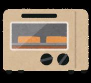 ピザづくり調理器具の紹介
