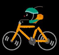 サイクリングブログのデメリット