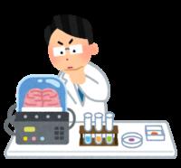 脳トレブログのメリット